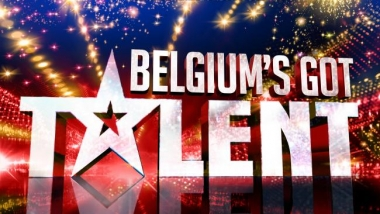 belgiums-got-talent-380x214