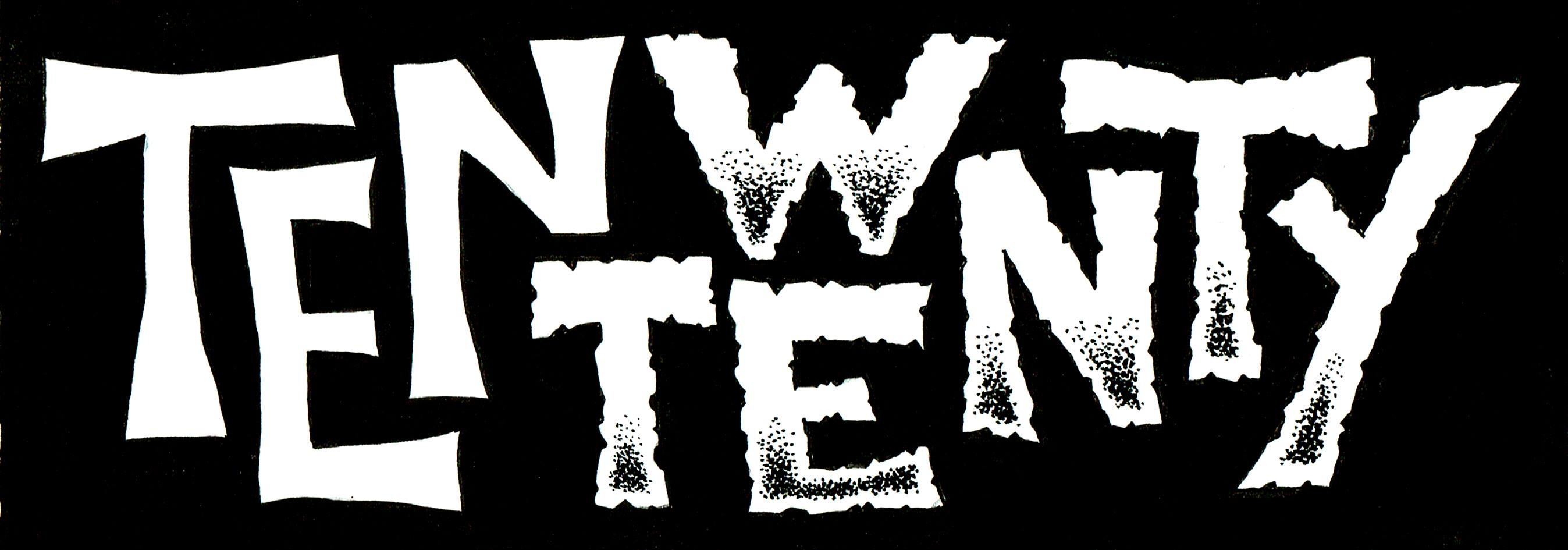 Ten Twenty Fest