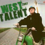 Westtalent 2007